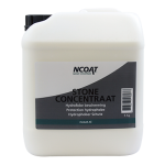 Stone Concentraat 5 kg web