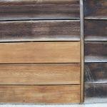 Wood Color voor het herstel van hout