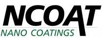 NCoat Professionele Nanocoatings