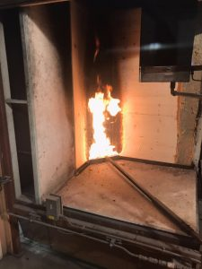 brandvertragend coatingsysteem houttest