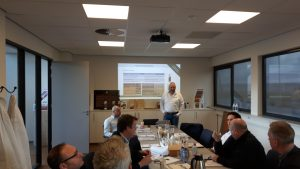 Training nanocoatings, nano, cursus coatings